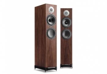 Spendor D7 Loudspeakers
